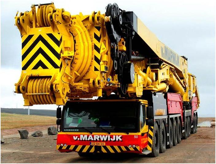 Строительные дорожные машины ооо транспортно-строительная компания северский щебеночный завод официальный сайт